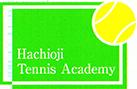 東京都八王子市の八王子テニスアカデミーは、屋根付きインドアテントで一年中快適レッスン、最大8名様までの少人数制レッスンで充実のコーチ陣が指導します|八王子テニスアカデミー